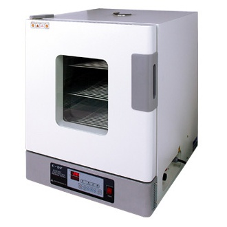 열풍 순환식건조기 (Forced Convection Oven) [C-DF2/C-DF3/C-DFL]